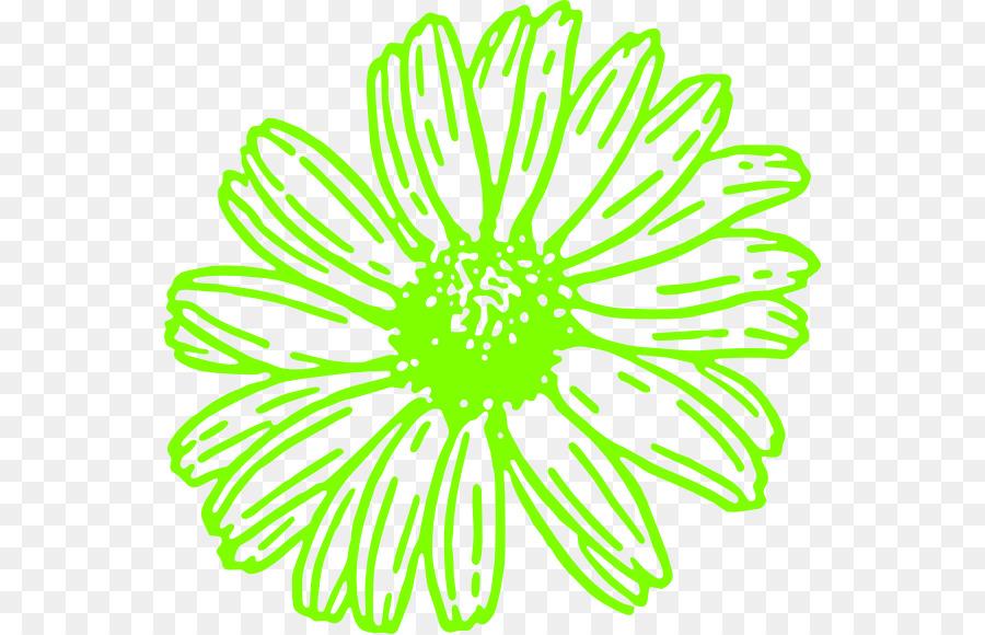 Download gerber daisy svg clipart Transvaal daisy Clip art