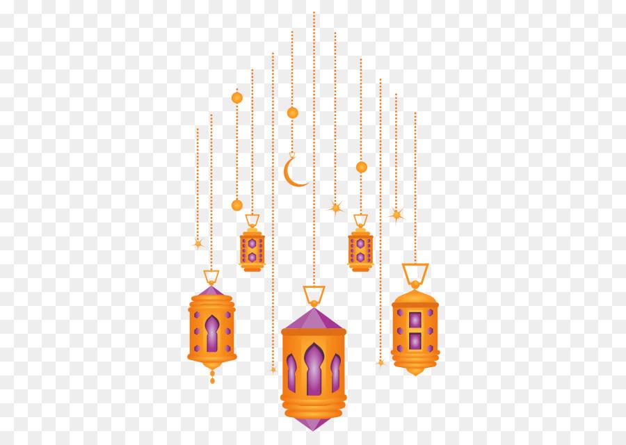 Eid Mubarak Clipart