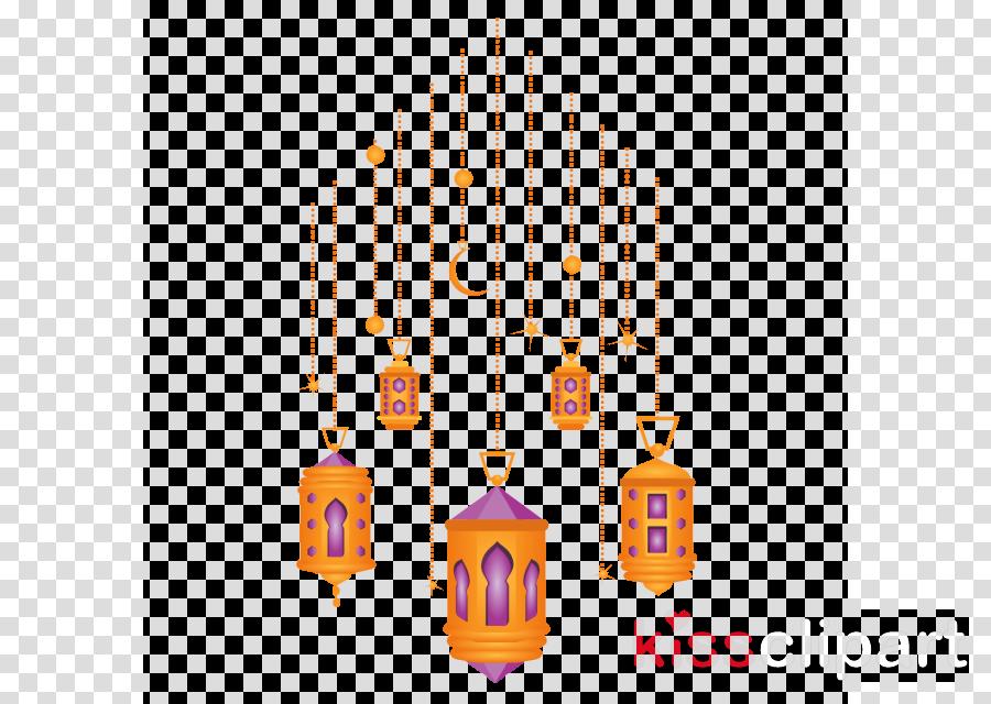 Ramadan Islam Transparent Png Image Clipart Free Download