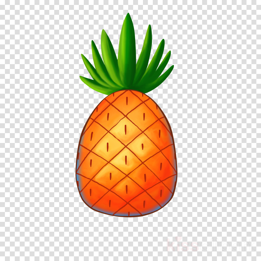 spongebob pineapple png clipart Pineapple Clip art