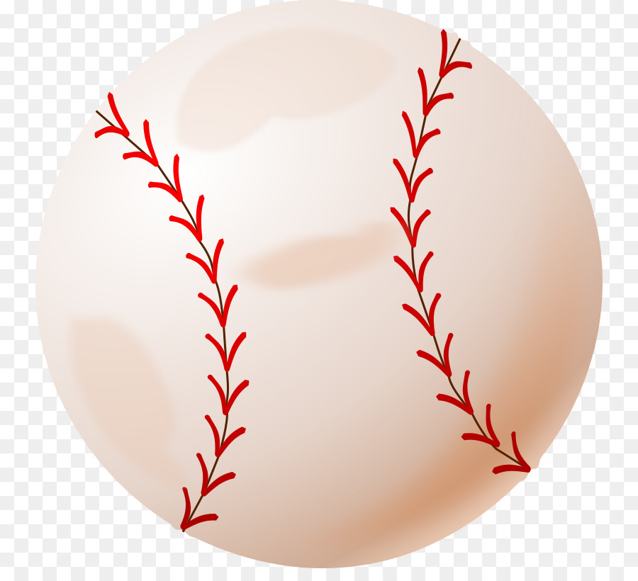 Baseball clipart Baseball Softball Clip art