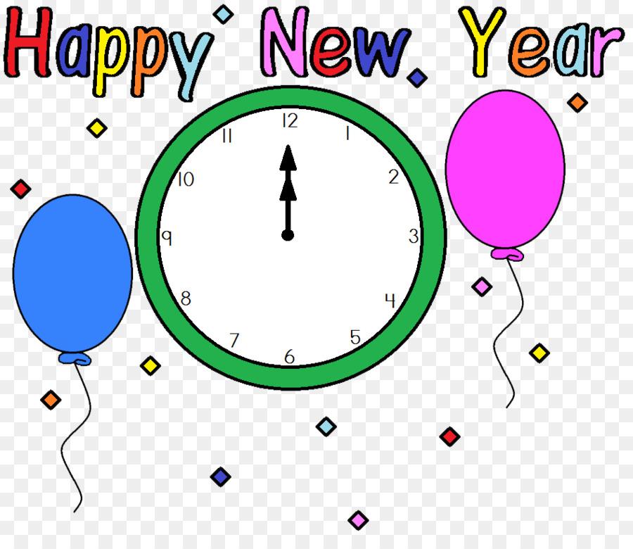 clip art clipart new year 0 clip art