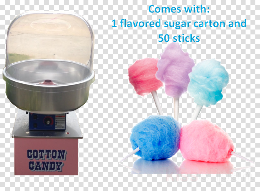 gold medal cotton candy clipart Cotton candy Flavor