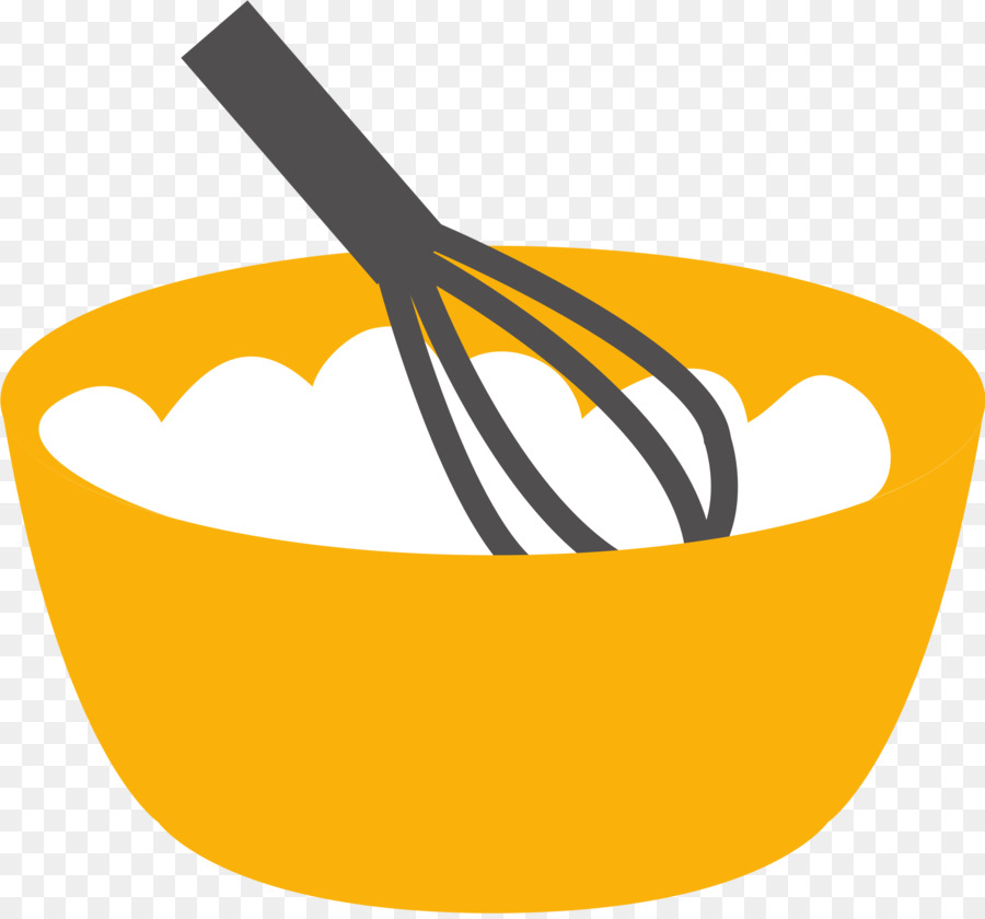 Whisk Background Clipart Cooking Food Transparent Clip Art