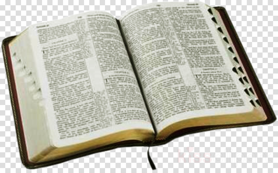 transparent holy bible clipart Gutenberg Bible Psalms