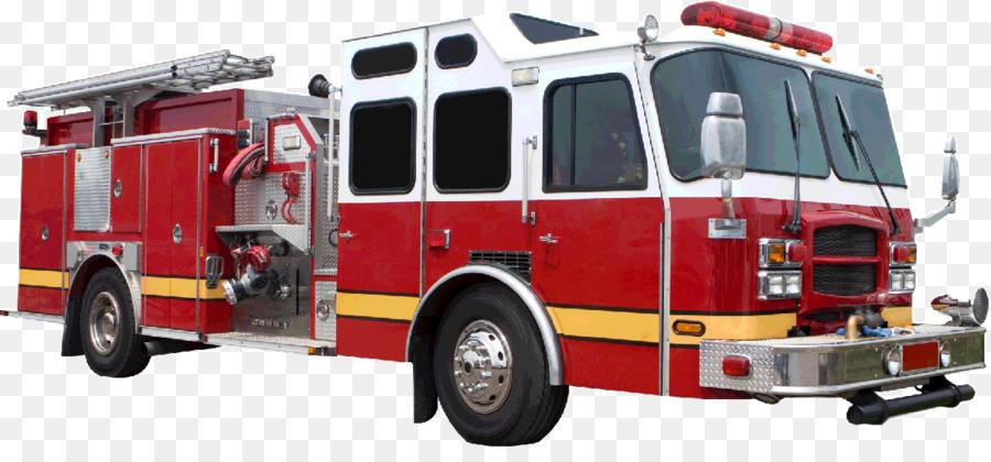 Firefighter Cartoon