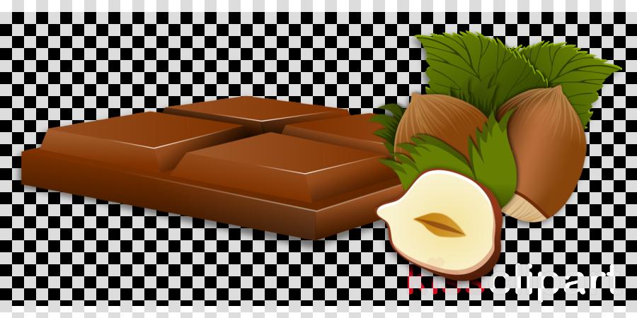 chocolate clip art free clipart White chocolate Chocolate bar Hot Chocolate
