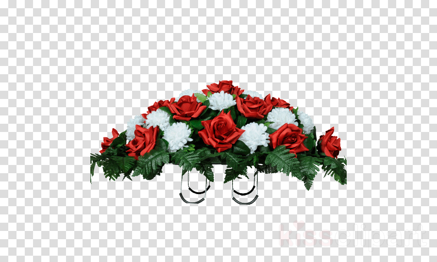 Rose Flower Transparent Png Image Clipart Free Download