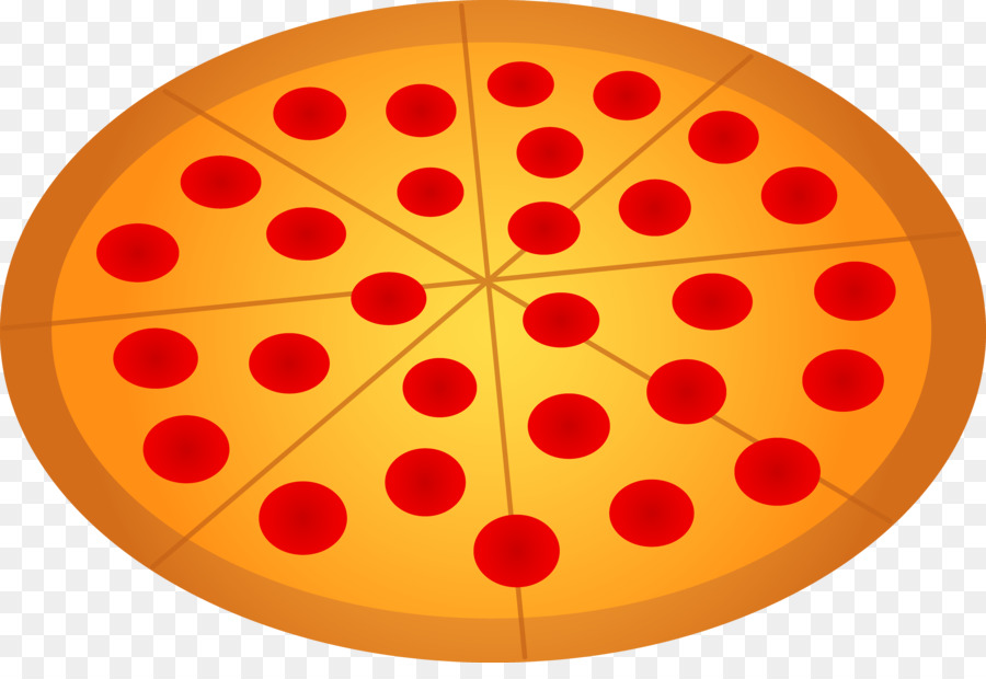 Pepperoni pizza. Pepperonitransparent png image clipart