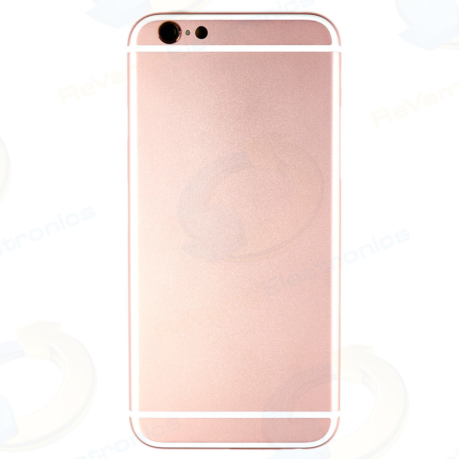 Tempat Jual Apple Iphone Se 16gb Rosegold Terbaru 2018 Ipad Mini 4 16 Gb Wifi Cellular New Garansi 1 Thn Download Clipart 6s 32 Rose Gold Unlocked Cdma Gsm