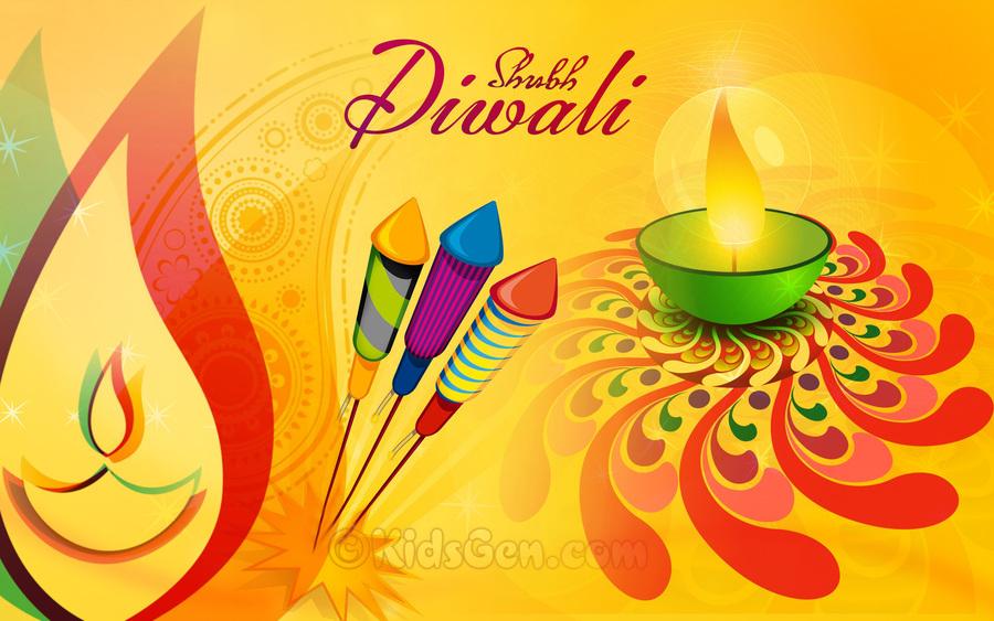 Download diwali hd clipart happy diwali greeting note cards diwali m4hsunfo