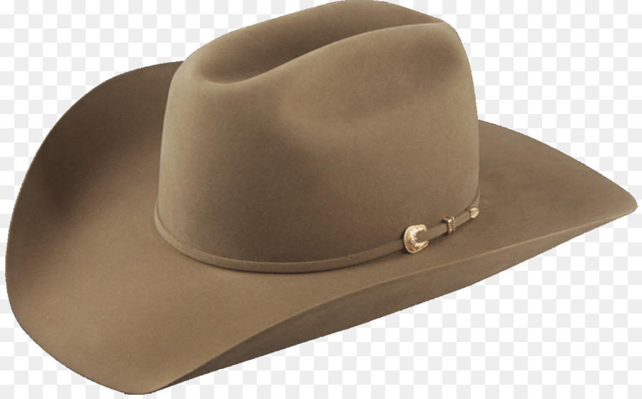 texan hat clipart Cowboy hat