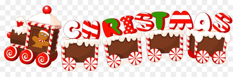 Cute Christmas Clip Art.Christmas Clip Art Clipart Christmas Transparent Clip Art