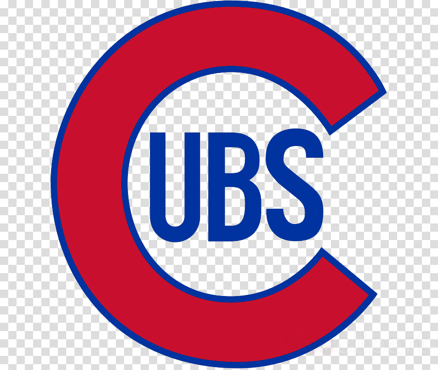 chicago cubs 1945 logo clipart Chicago Cubs Logo Baseball