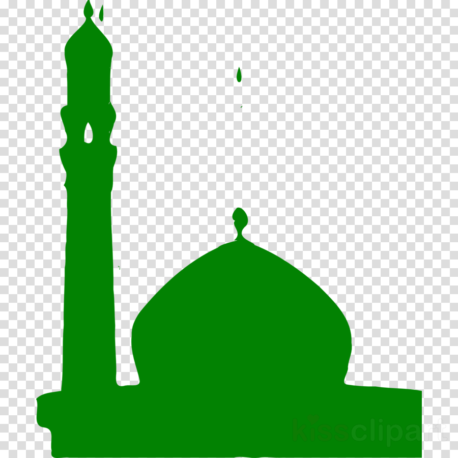 clip art masjid clipart Al-Masjid an-Nabawi Great Mosque of Mecca Clip art
