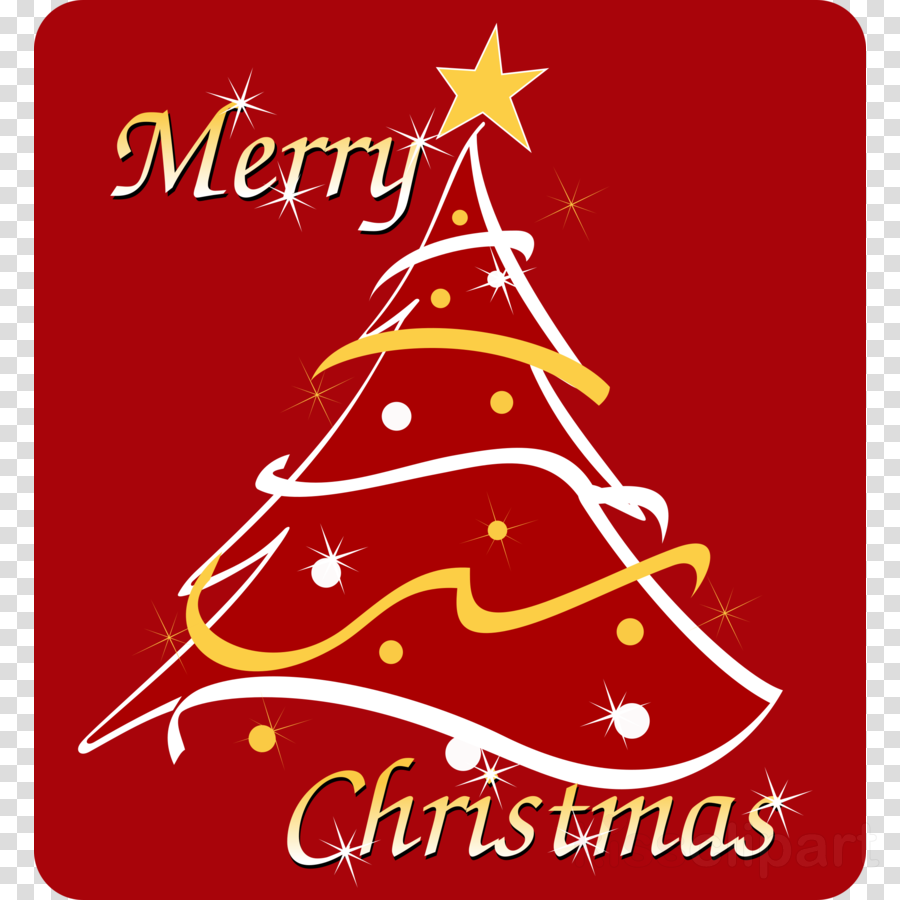 Christmas Tree Transparent Png Image Clipart Free Download