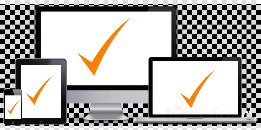 nubie fast clipart Template Blogger Web design