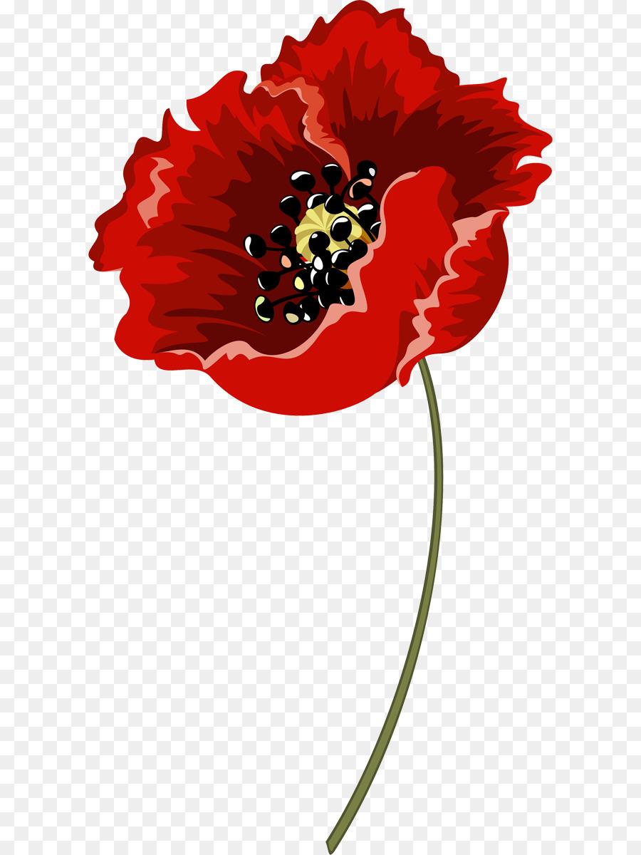 Download poppy clipart poppy flower poppy clipart free download download poppy clipart poppy flower poppy mightylinksfo