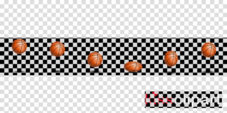 sprite sheets basketball clipart Sprite Basketball