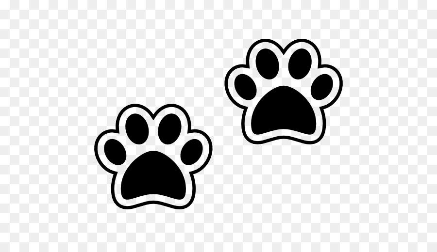 Cat And Dog Cartoon Clipart Dog Cat Transparent Clip Art