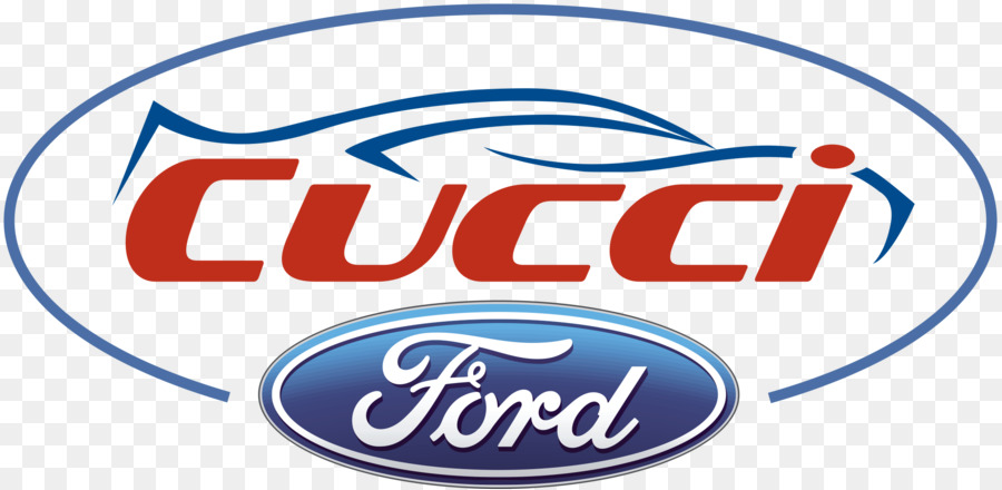 Ford Motor Company · Logo ...