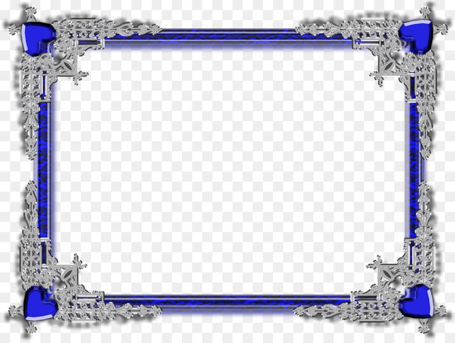 Graduation Cap Border Silhouettes Clip Art   Diploma frame, Silhouette clip  art, Frame clipart