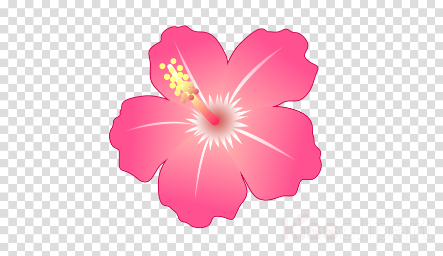 Emoji Flower Emoticon Transparent Png Image Clipart Free Download