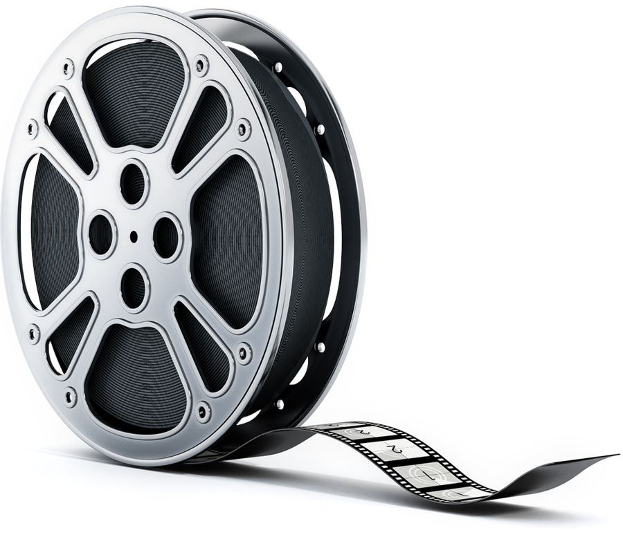 film reel stock clipart Film Royalty-free