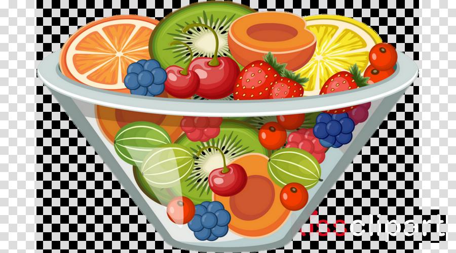 Cocktail Smoothie Salad Transparent Png Image Clipart Free Download