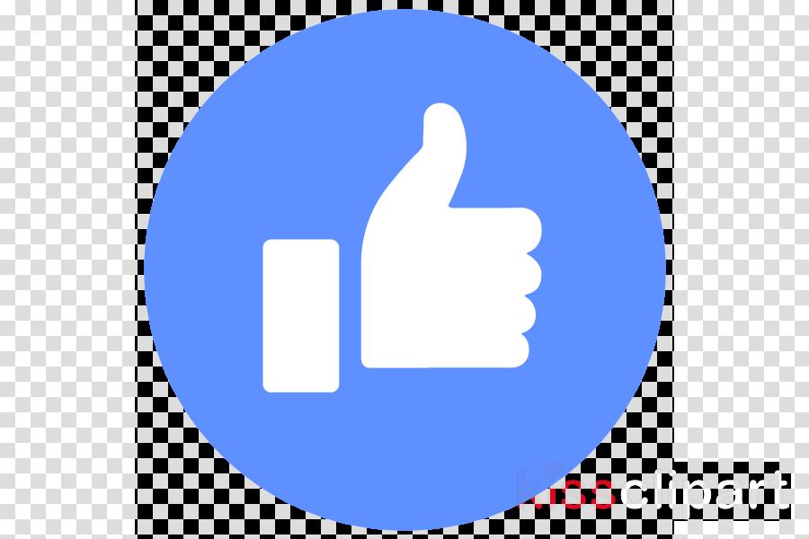 facebook like button clipart Facebook like button Clip art