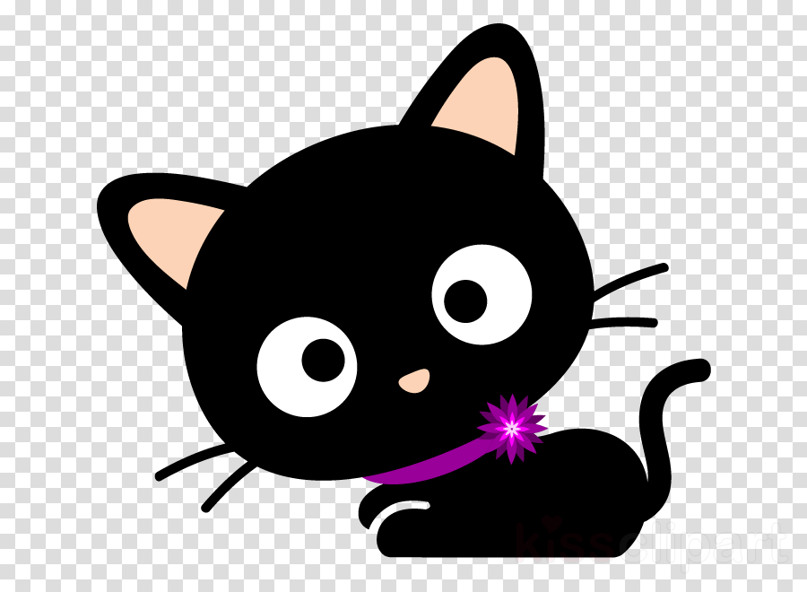 Cat Kitten Transparent Png Image Clipart Free Download