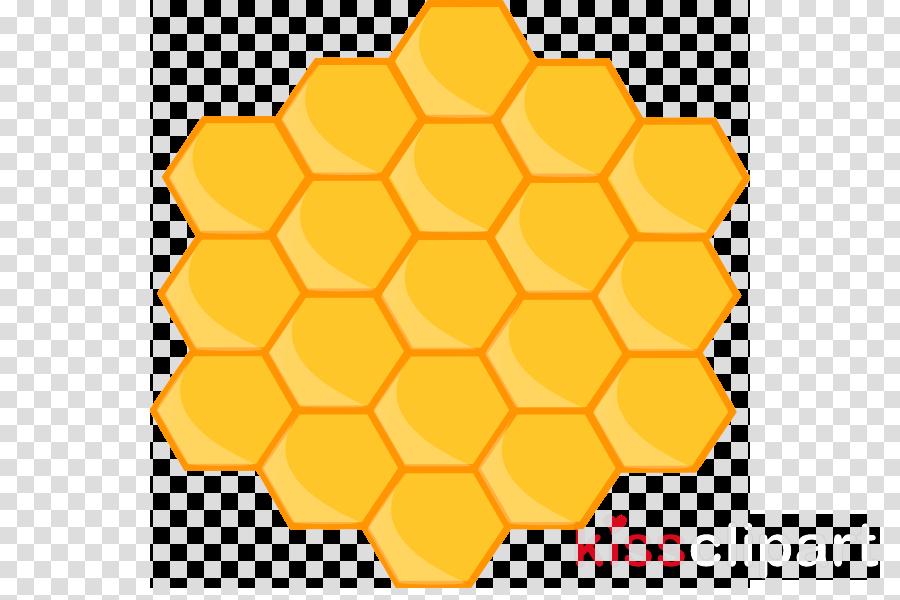 bee hive clip art clipart Western honey bee Clip art