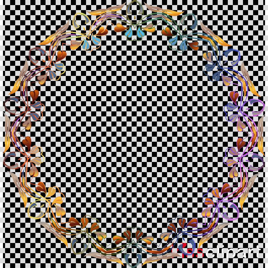 pink 5'x7'area rug clipart Clip art