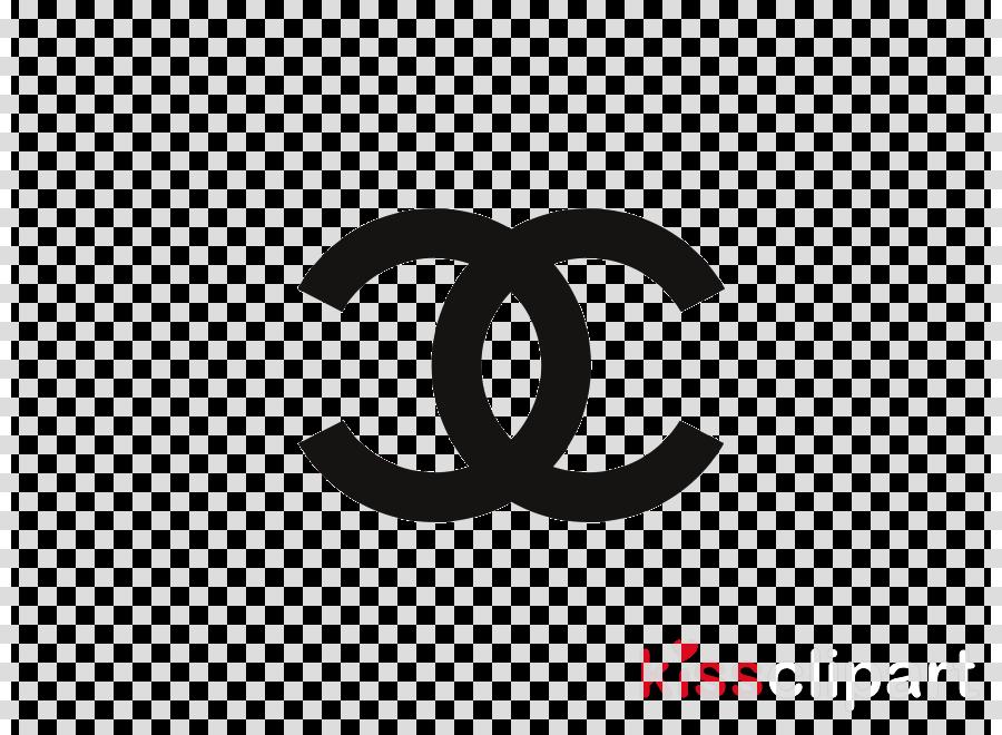 coco chanel clipart Chanel No. 5 Coco