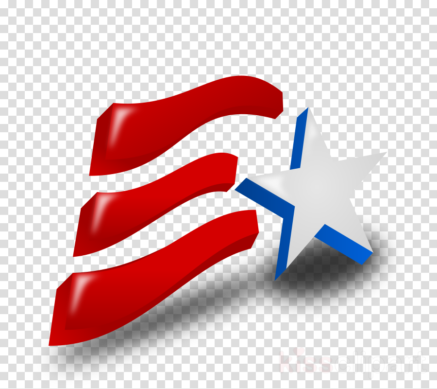 independence day icon clipart Independence Day Clip art