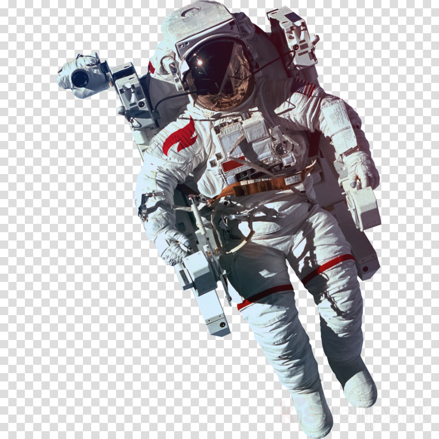astronaut png clipart Astronaut Outer space