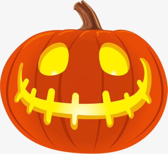 Halloween Pumpkin Png Clipart.Halloween Food Png Clipart Free Download