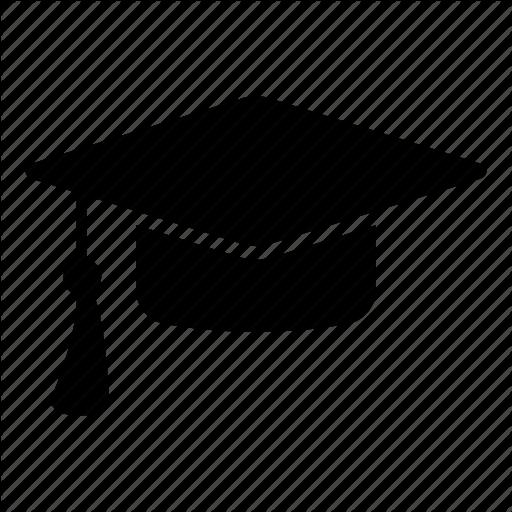 82252de8acf40a university graduation hat clipart Hat Graduation ceremony Square academic  cap