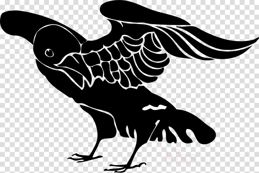 883852fd0 crow tribe symbols clipart Crow Nation Symbol Clip art