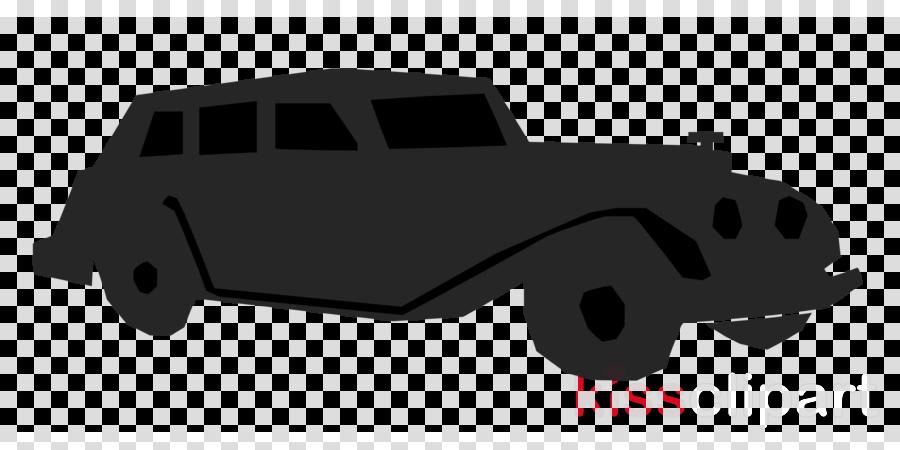 Car clipart Compact car SEAT