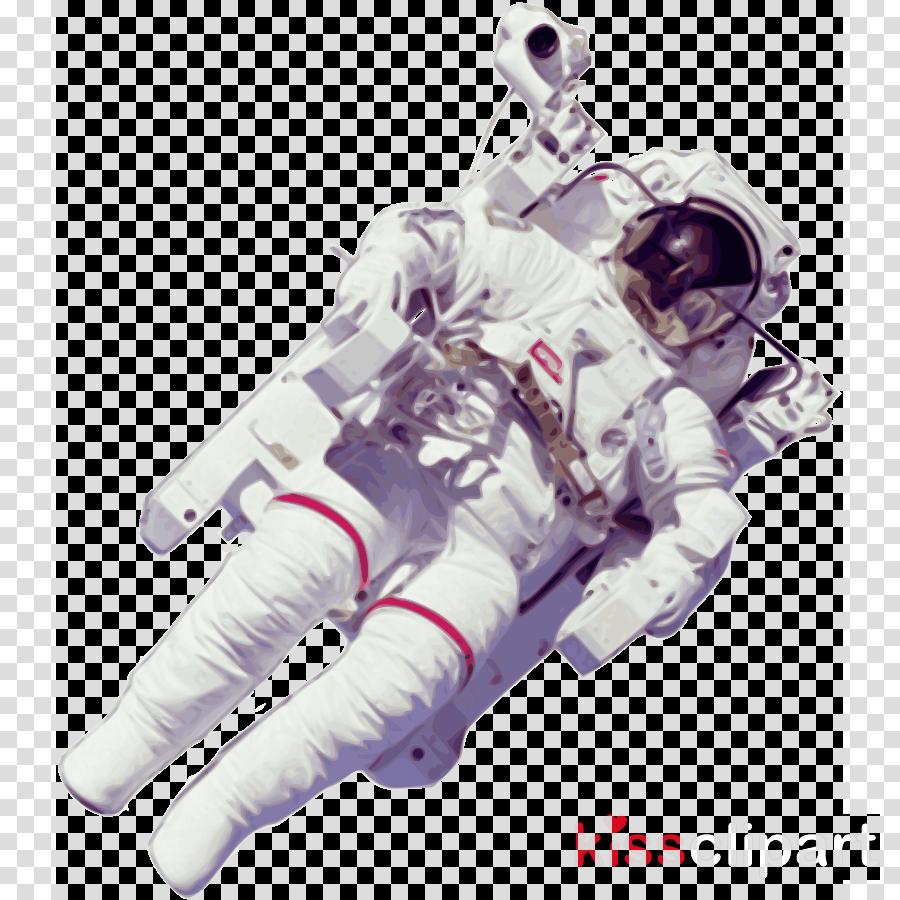 astronaut no background clipart Astronaut Clip art