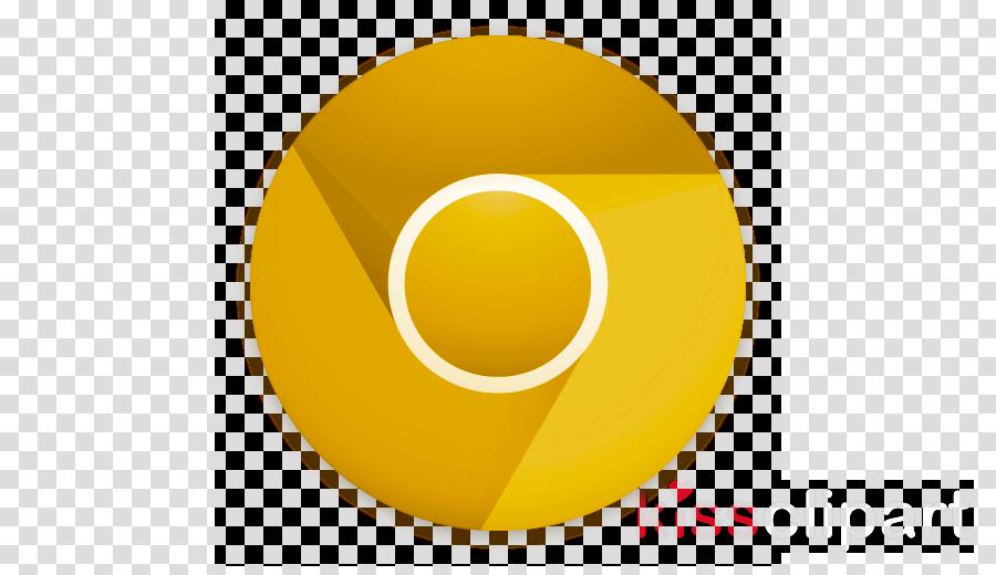 chrome canary icon clipart Google Chrome Canary Computer Icons