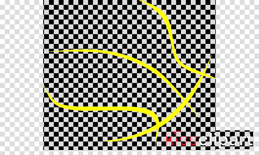 yellow basketball png clipart Basketball Clip art