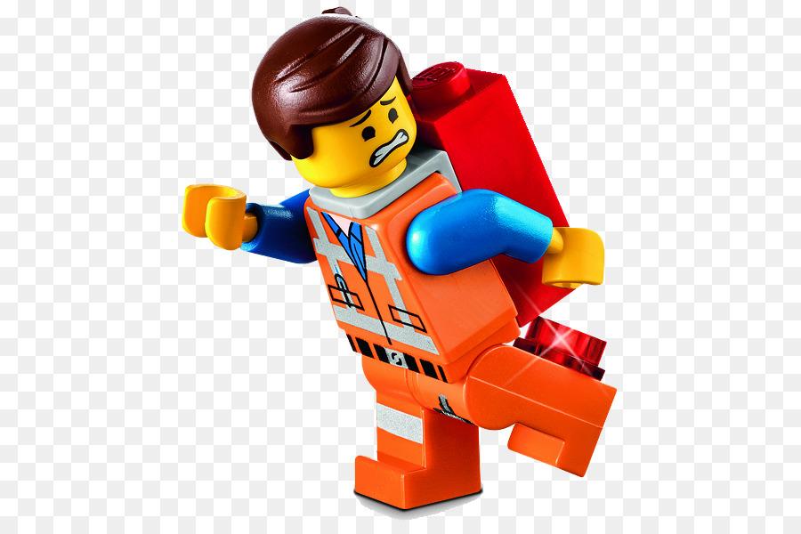 Lego Movie Clipart Emmet Wyldstyle Metalbeard Clipart Lego Transparent Clip Art