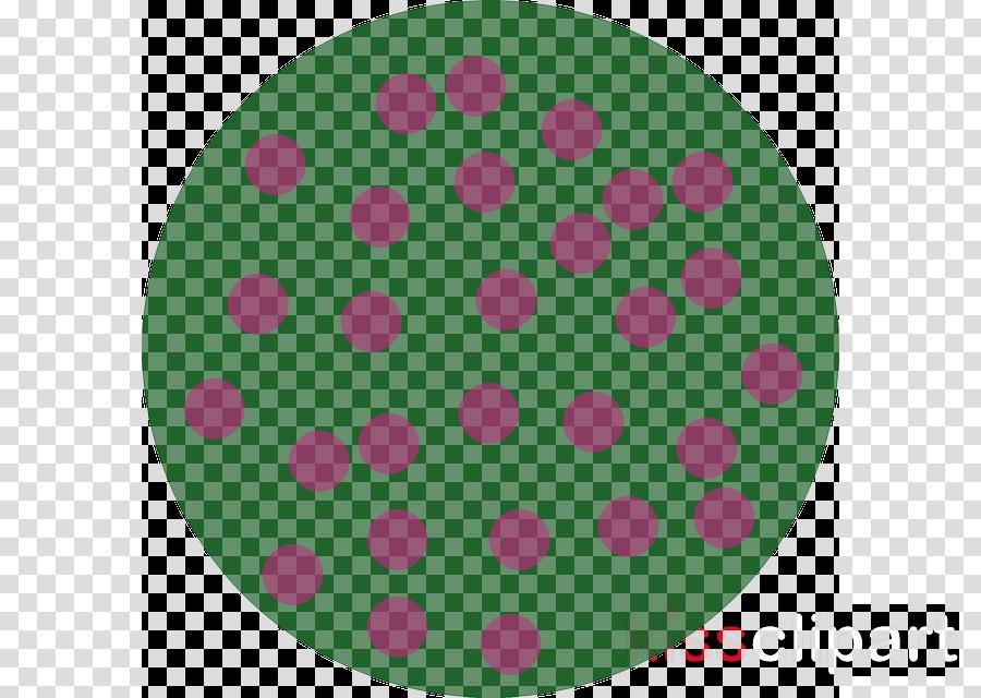 circle clipart Circle Green Pattern