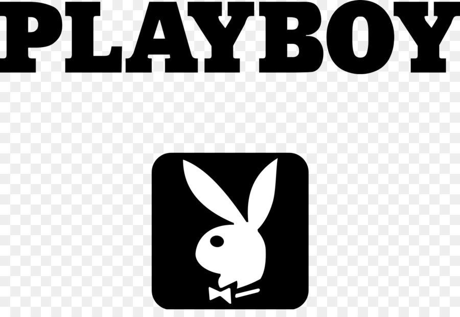 Playboy Logo Vector Clipart Desktop Wallpaper