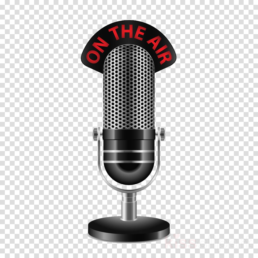 Microphone Technology Transparent Png Image Clipart Free Download