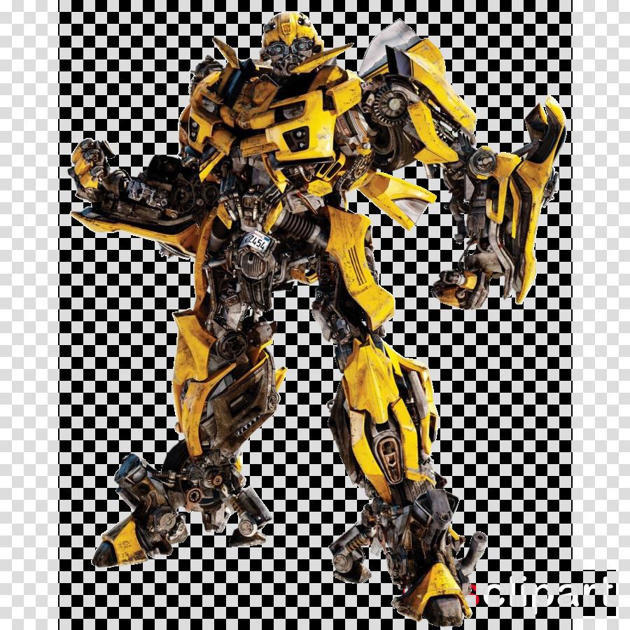 transformers bumblebee 3 clipart Bumblebee Optimus Prime Transformers