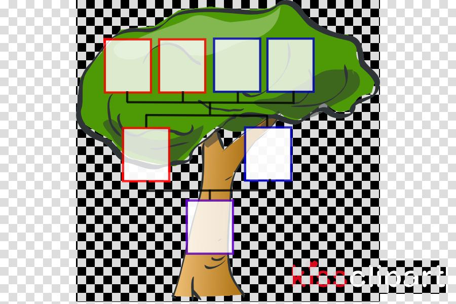 family tree for clipart Genealogy Family tree Clip art