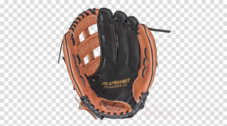 rawlings playmaker baseball glove, 13